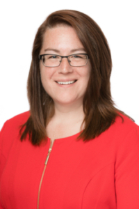 Elaine Widner