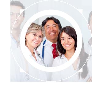 physician-satifaction