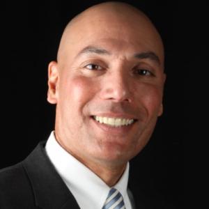 Dr. Al Villarin